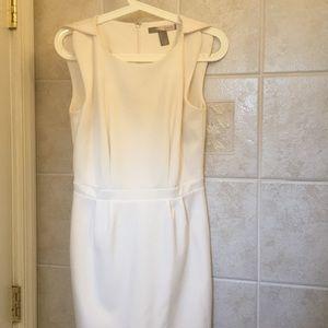 Forever 21 dress, modern
